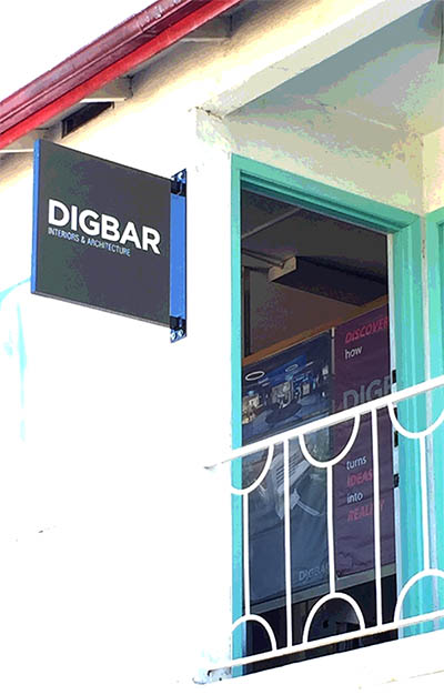 digbar_office